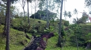 Sulawesi_10
