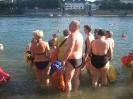 Rhyschwimme in Basel_10