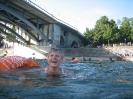 Rhyschwimme in Basel_11