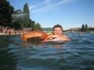 Rhyschwimme in Basel_12