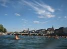 Rhyschwimme in Basel_14