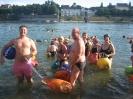 Rhyschwimme in Basel_16