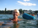 Rhyschwimme in Basel_3