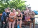 Rhyschwimme in Basel_4