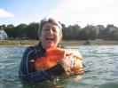 Rhyschwimme in Basel_5