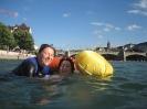 Rhyschwimme in Basel_6