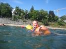 Rhyschwimme in Basel_7