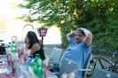 TCB 30 jähriges Jubi Fest_3