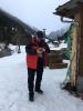 Feuer und Eis im Februar 2017_14