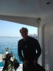Sharm_5
