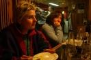 Eistauchen 2004_10