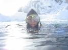 Eistauchen 2004_20
