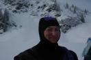 Eistauchen 2004_21