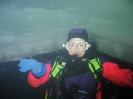 Eistauchen 2004_22