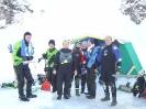 Eistauchen 2004_39