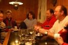 Eistauchen 2004_41