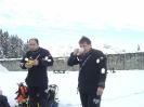 Eistauchen 2004_43