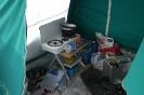 Eistauchen 2004_44