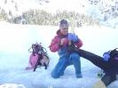 Eistauchen 2004_48