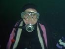 Eistauchen 2004_49