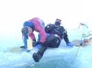 Eistauchen 2004_50