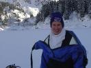 Eistauchen 2004_52