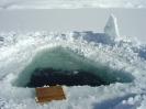 Eistauchen 2004_56