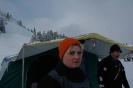 Eistauchen 2004_8