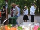Jubiläumsfest 2005_17