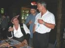Jubiläumsfest 2005_25
