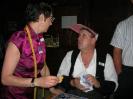 Jubiläumsfest 2005_27