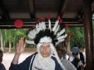 Jubiläumsfest 2005_3