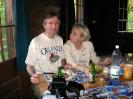 Jubiläumsfest 2005_5