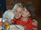 Jubiläumsfest 2005_6