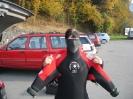 Clubtauchgang 19.11.2006_10