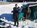Eistauchen 2006_14