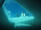 Eistauchen 2006_15
