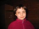 Eistauchen 2006_16