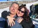 Eistauchen 2006_20
