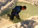 Eistauchen 2006_3