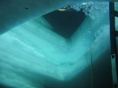 Eistauchen 2006_4