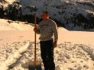 Eistauchen 2006_5