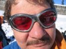 Eistauchen 2006_6