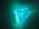 Eistauchen 2006_8