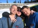 Eistauchen 2006_9