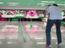Bowling 2007_2