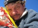 Eistauchen 2007_10