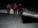 Eistauchen 2007_20
