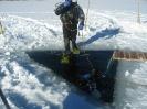 Eistauchen 2007_22