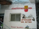 Eistauchen 2007_26